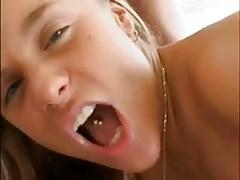 Dirty Tube Porn